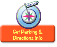 Get Parking and Directions to Catalyst Ranch
